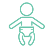MH_Services_iconestimulacion