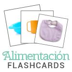 MH_home_fc_alimentacion