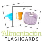 MH_home_fc_alimentacion_hover
