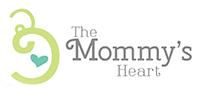 MH_Horizontal_Logo