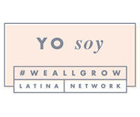 yo soy We all grow